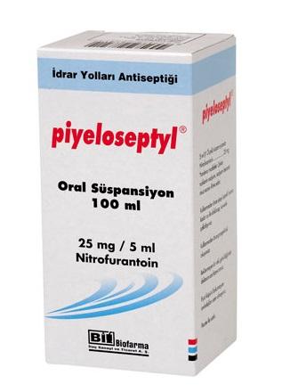 Nolvadex research drug