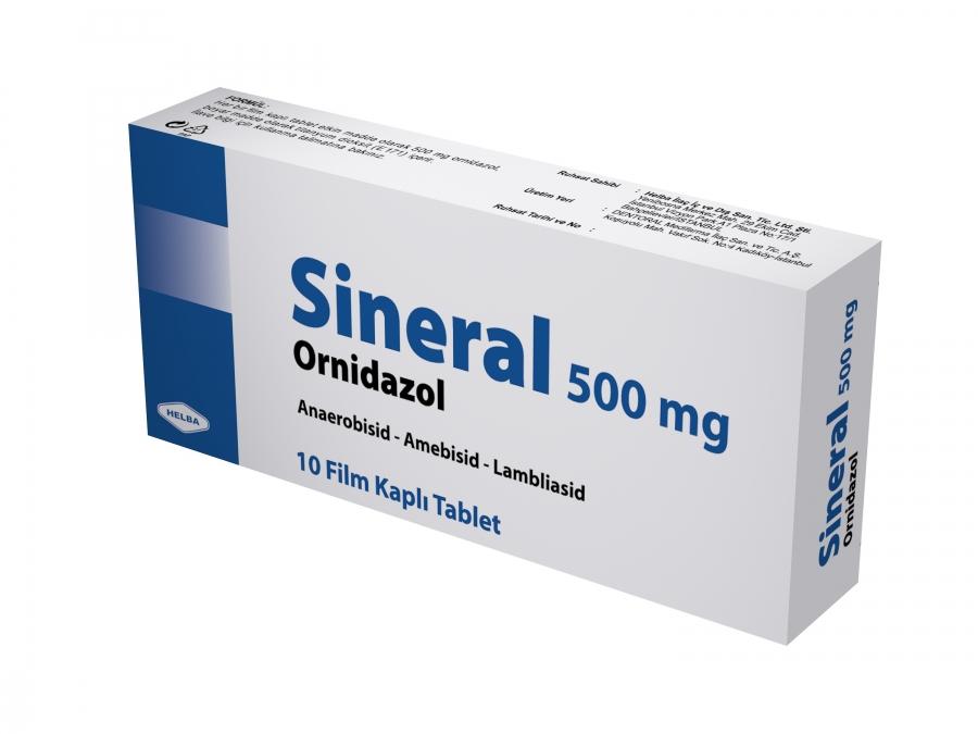 Disalcid buy / Prolixin decanoate