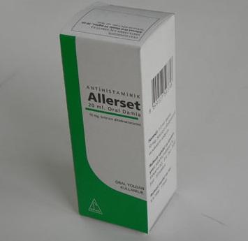 Contramal 100 mg 10 ml damla