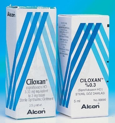Cipro hexal 500 mg dosis de diclofenaco